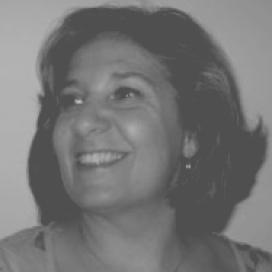 Carla Boyer Bergese