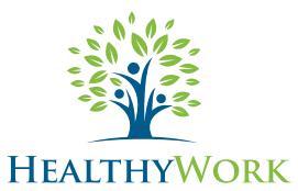 healthywork España