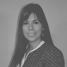 Maria Jose Ortega Martínez