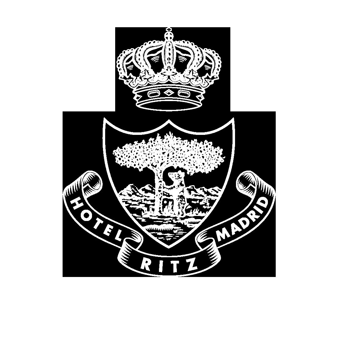 Hotel Ritz logo