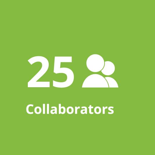 colaboradores 25