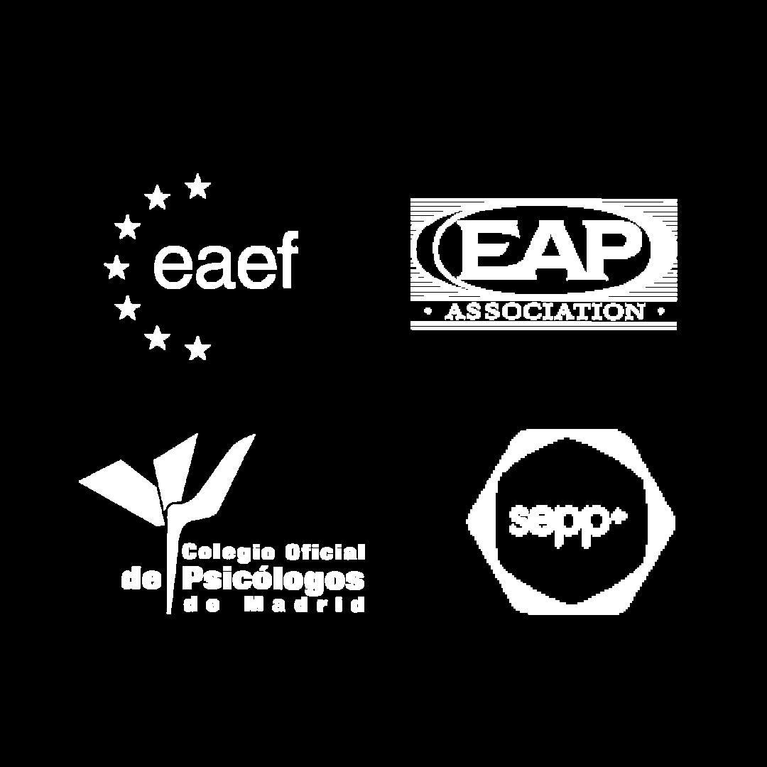 Somos miembros