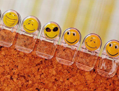 Inteligencia emocional para alcanzar el éxito
