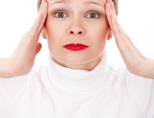 ¿Cambiar nuestra percepción sobre el estrés puede hacernos más saludables?