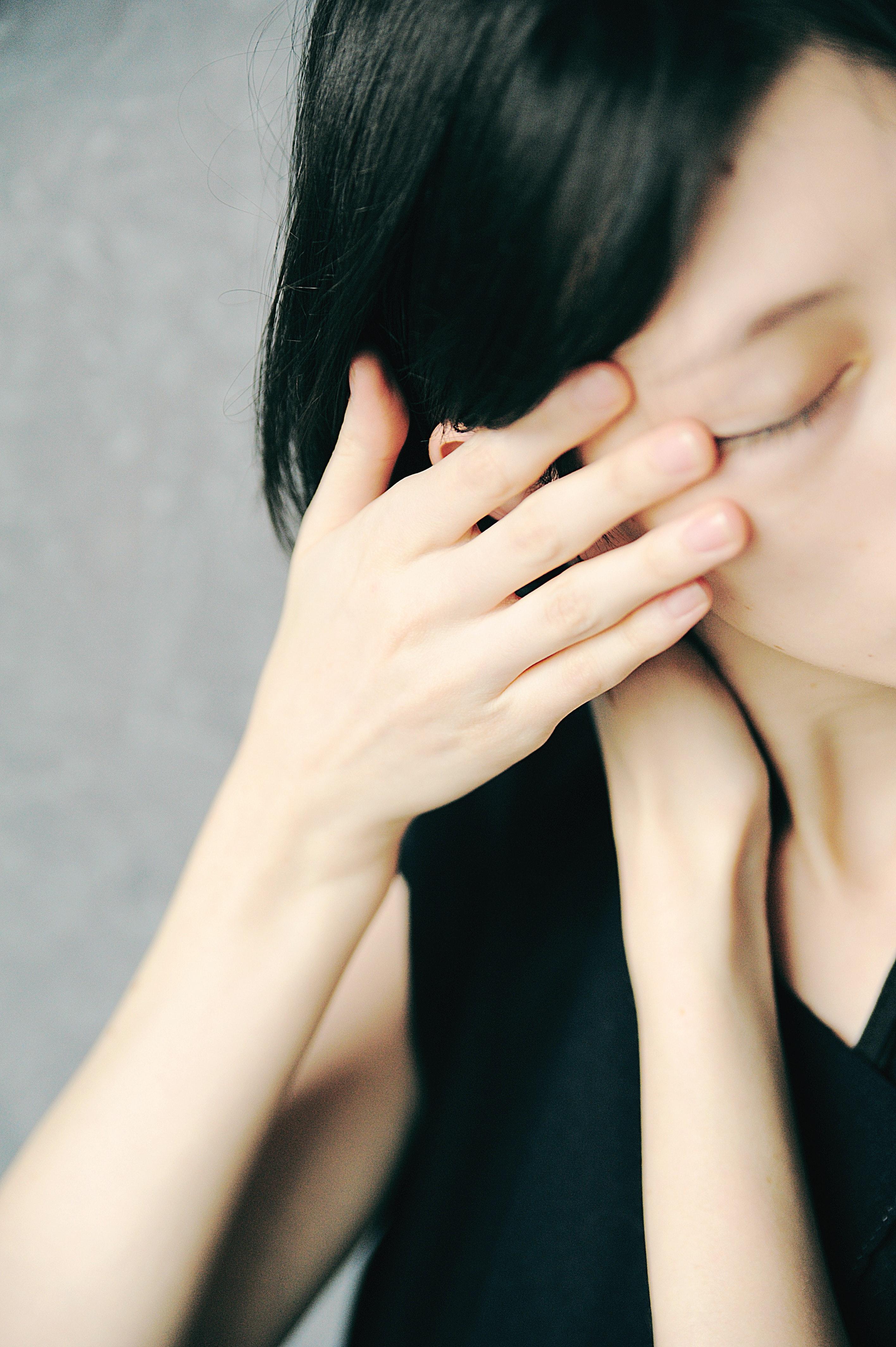 No esperes a agotarte (o peor aún, a sufrir el síndrome burnout)