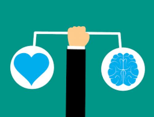 Se puede construir un cerebro empático